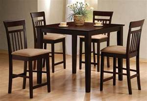 kmart furniture kitchen table counter high dining set home and interior design