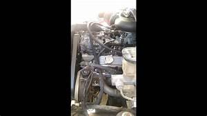 1996 Dodge Ram 1500 5 9l Magnum Hughes Engines First Start
