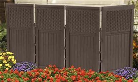 removable fence design ideas