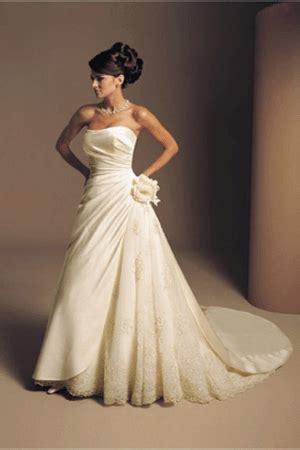 info tainment kenya   shop  wedding gowns