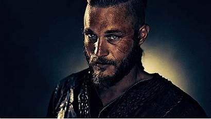 Vikings Ragnar Travis Lothbrok Fimmel Lagertha Klein