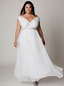wedding dresses for plus size bridal internationaldotnet With wedding dresses for plus size brides