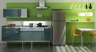 interior decoration in kitchen 2016 trends in interior design kitchen colors house design