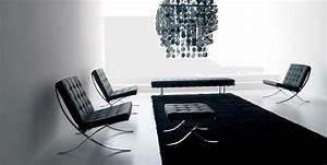 Bauhaus Möbel Reproduktionen : i i classic design 24 designer m bel aus italien ~ Buech-reservation.com Haus und Dekorationen