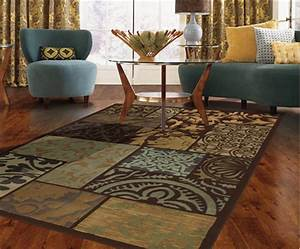 living rooms with area rugs With design rugs for living room