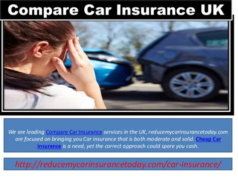 compare car insurance uk compare car insurance uk