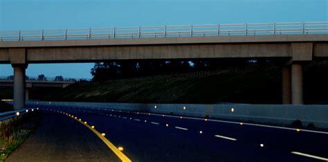 Traffic Management  Ysat Homeland Security Pakistan