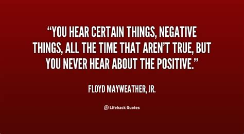 floyd pacquiao funny quotes quotesgram