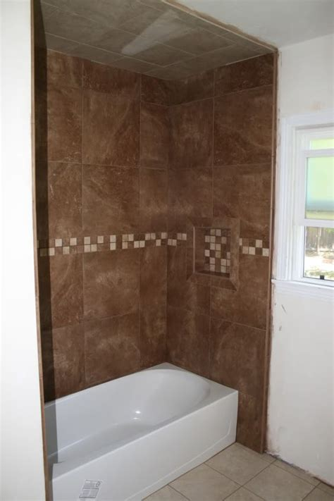 floor and decor mesa mesa rust tile for the shower in kids bathroom bathroom designs i love pinterest mesas