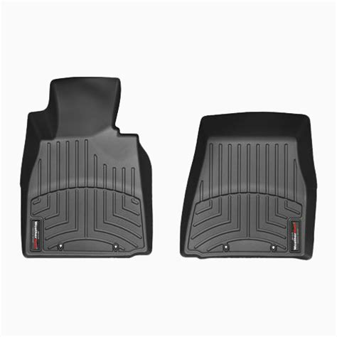 floor mats nissan 370z weathertech digitalfit floorliner floor mats for 2011 nissan 370z
