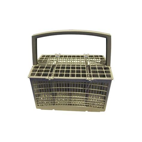 panier a couvert lave vaisselle panier 224 couverts bosch sms50e48 lave vaisselle 525070