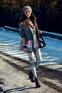 cute college outfit ideas for girls (15) | Fashion ...