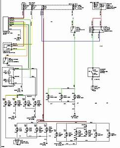 95 Miata Wiring Diagram   23 Wiring Diagram Images