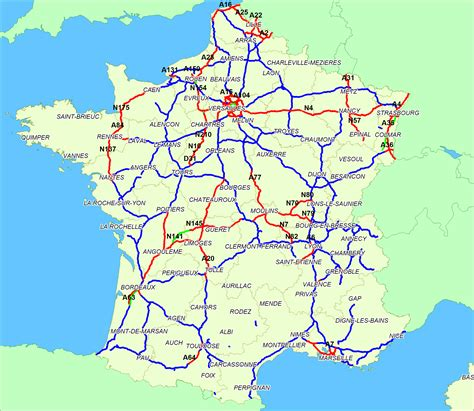 Carte Des Autoroutes Du Centre De La by 120 Projets De Transports Remis En Question Par L 233 Cotaxe