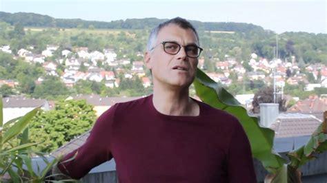 testimonial agnes 1 testimonial stimmen 2011 markus muffler geschäftsführer
