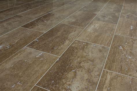 samples kesir travertine tile polished noce