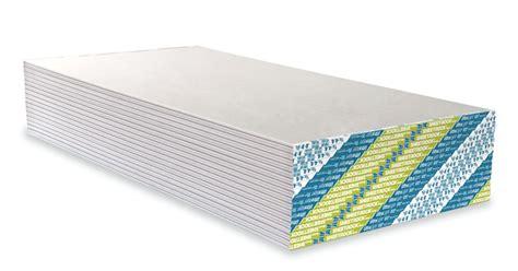 cgc 1 2 quot sheetrock ultralight drywall gypsum panel 4 8