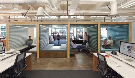 Studio O+a に学ぶ 生産性を上げるオフィスデザイン4つの原則
