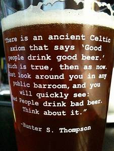 1000+ images ab... S Thompson Quotes