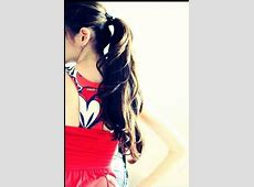 Cool and Stylish Profile Pictures dp for facebook