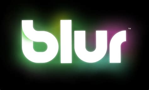 Player's Perspective Gaming: Blur Preview
