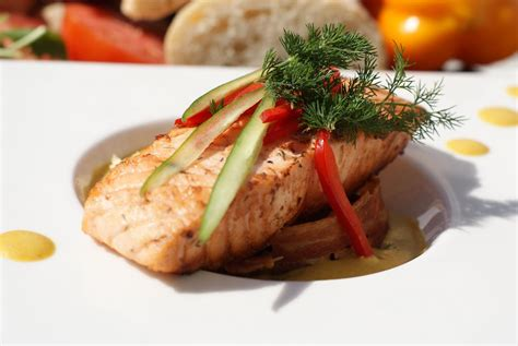 cuisine gastronomie i gastronomie et cuisine moléculaire cuisine moléculaire