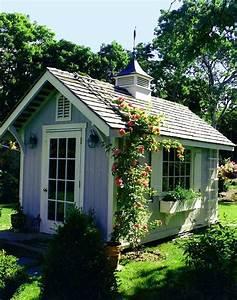 Ich Möchte Ein Haus : so ein spielhaus m chte ich f r meine enkelkinder bauen garten garten gartenhaus und haus ~ Eleganceandgraceweddings.com Haus und Dekorationen