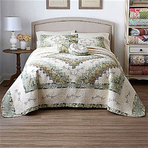 jcpenney bedspreads and quilts home expressions bedspread accessories
