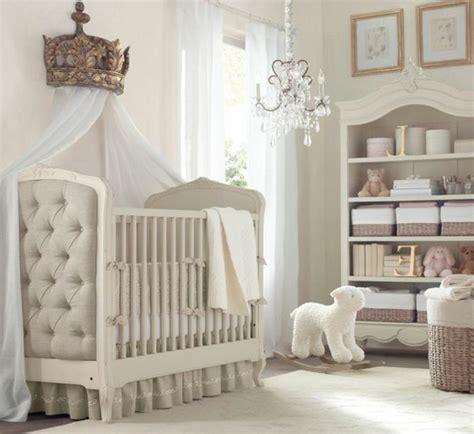 où trouver le meilleur tour de lit bébé sur un bon prix