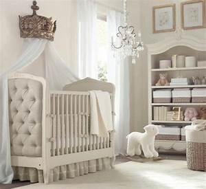 lustre pour chambre fille lustre ikea fleur lustre With chambre bébé design avec fleurs fleuriste