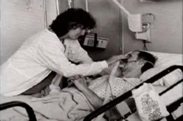 nurses shaped care  hivaids patients