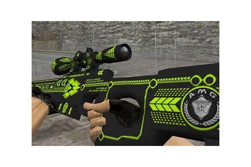 cs 1.6 baixar do plugin laser gun