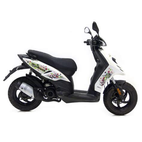pot d 233 chappement scooter leovince touring pour piaggio nrg mc2 97 00 pi 232 ces echappement sur