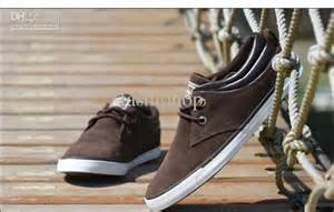 Men Summer Fashion Shoes