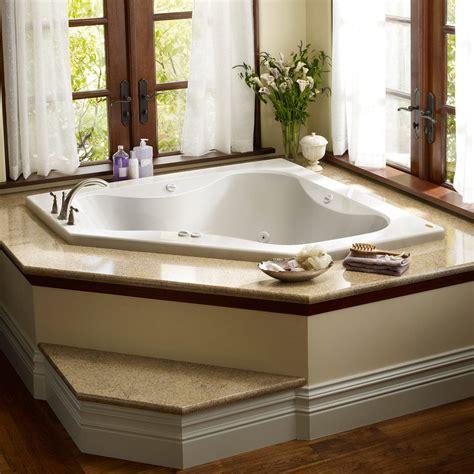 kitchen sinks at menards corner tub shower combo bathtub acrylic 6060