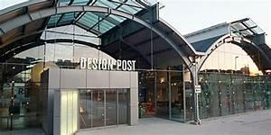Post Köln Deutz : design post k ln einladung zur mailand nachlese ~ Orissabook.com Haus und Dekorationen