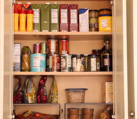 cuisine tv frequence 3 simple ways to organize your family