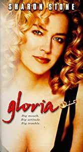 Gloria: Amazon.com.mx: Películas y Series de TV