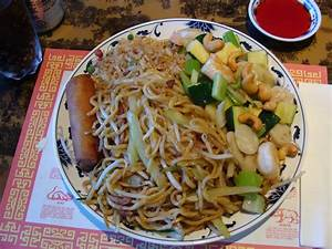 Permutation Berechnen : hunan garden 26 fotos chinesisches restaurant elk ~ Themetempest.com Abrechnung