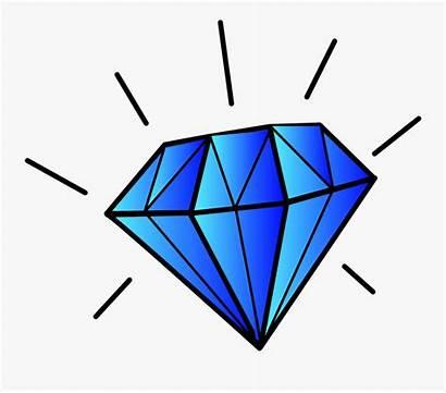 Precious Jewel Diamond Stone Clipart Gem Gemstone