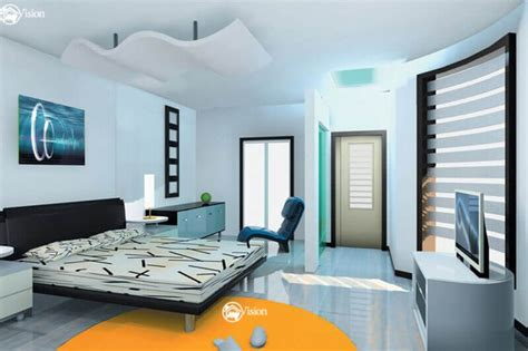 Design For Living Room Hyderabad by Best Bedroom Interior Designers In Hyderabad Cupboard
