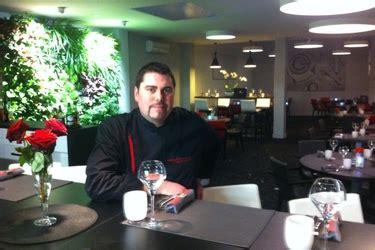 restaurant esprit cuisine laval les restaurants des quot tables de la mayenne quot restaurants