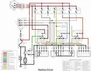 Harley Davidson Hand Controls Diagram  Harley  Free Engine Image For User Manual Download