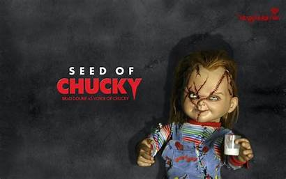 Chucky Play Seed Child Wallpapers 1050 1680