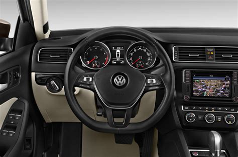 volkswagen introduces  small turbocharged gas engine