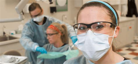 Dental Assisting Program  Otc Allied Health. Nantucket Bank Online Banking. Apply For Mastercard Credit Card Online. Tipton Rosemark Academy Personal Dust Sampler. Powerstop Brakes Review Bankruptcy Fee Waiver. Home Office Printer Review Free Paper Towels. Texas A&m Medical School What Is A Pop Display. Air Conditioning Repair Rowlett Tx. Goldman Sachs Wealth Management Minimum