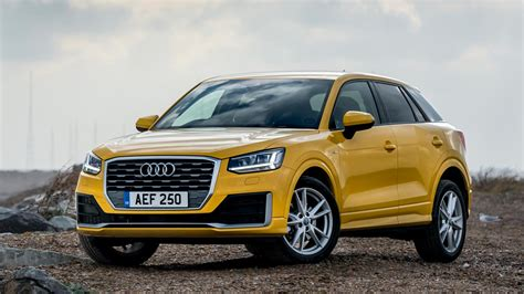 audi q2 coming to malaysia by q2 2017 1 0 tfsi and 1 4 tfsi possible autobuzz my