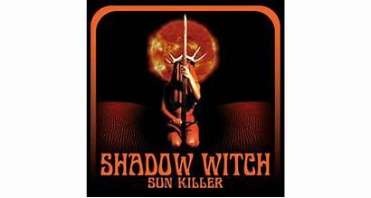 Charmer Coalition Killer Witch Snake Shadow Sun
