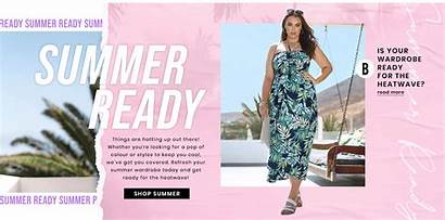 Trends Yoursclothing Yours Latest