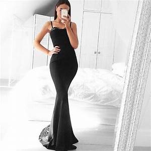 Maya Dress | Pinterest | Full length dresses, Maya and ...